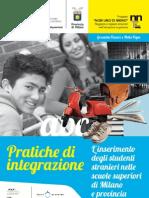 3. Pratiche di integrazione