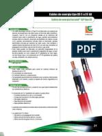 11 XLP-DS 5 a 35 kV