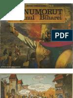 Menumorut - Stapanul Bihariei