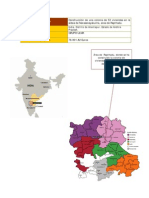Informe Final - FVF 2007 - Acceso a la Vivienda