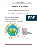 Manual de Auditoria de Gestion-G-5[1]
