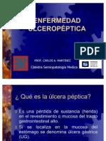 enf_ulcero_peptica