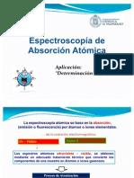 Espectroscopia_de_AAS