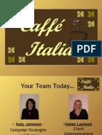 2007-2008 - Sample Pace-pp&e Presentation