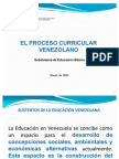 Presentacion_formacion