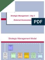 SM-External Assessment (3) 20071_22 & 20072_5