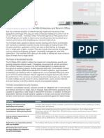 FG-300C-DAT-R3-201110(Web)