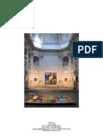 Projet Patrimonial