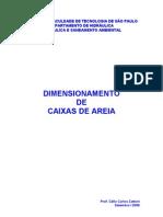 caixas_de_areia