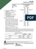 603-00019-L293D-Datasheet