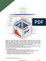 imcDevices_2.6_FT_V1.4_010808
