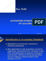 29 Accounting Standards1-29