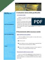 Finanza Pubblica PDF