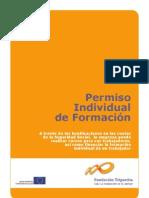 02_Permiso  Individual  de Formación