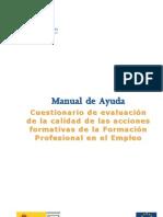 06_Manual_Cuestionario de Evaluacion de La Calidad