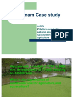 PresentationVietnamCase studyExpertHyBad