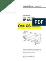 Cs6060 Userguide V3
