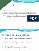 simulación2