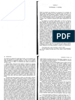 Strauss Claude, Las Estructuras Element Ales Del Parentezsco Cap I yII