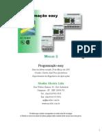 Programacao Easy