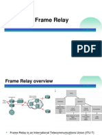 FrameRelay 1