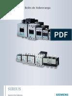 Siemens contatores 01
