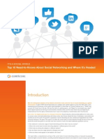 Top 10 Need-To-Knows About Social Networking and Where It is Headed.pdf (1)