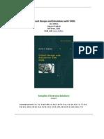 Pedroni MITPress 2ndEdition Solution Samples v3