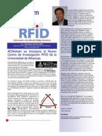 RFID-Ano1-num.1-0605