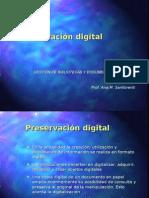 Bibliotecas Digitales UNLA Modulo 6