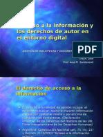 Bibliotecas Digitales UNLA Modulo 7