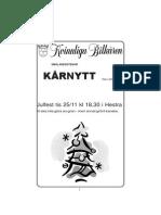 Kårnytt081102