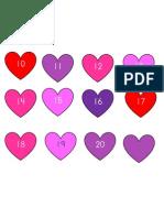 Heart Numerals[1]