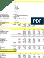 Cópia de EconomiaEngenharia_EC11a_05