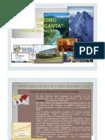 Biobío - PMC Turismo Biobío Encanta