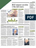 PP 120112 Diario Gestion - Diario Gestión - Economía - pag 15