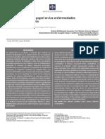 Radicales.pdf LETICIA