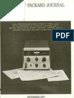 HP_1966-09