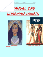 Manual d.oxinto