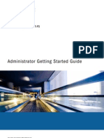 In 910 Administrator Gettingstarted Guide En