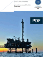 Nebosh Oil Gas Content 2