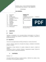 Hidraulica (730009M) (1)