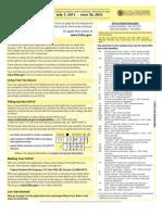 PdfFafsa11-12