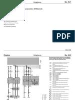12 Channel Wiring Diagram