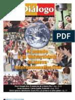 Diálogo Agosto 2007