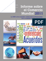World Trade Report11 s