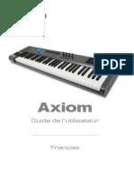 Axiom 49