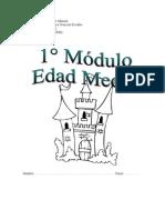 Guía (Edad Media)