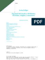 Español del Éxodo_Poema_ _ León Felipe
