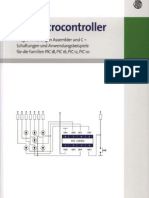 Applying Pic18 Microcontrollers Pdf